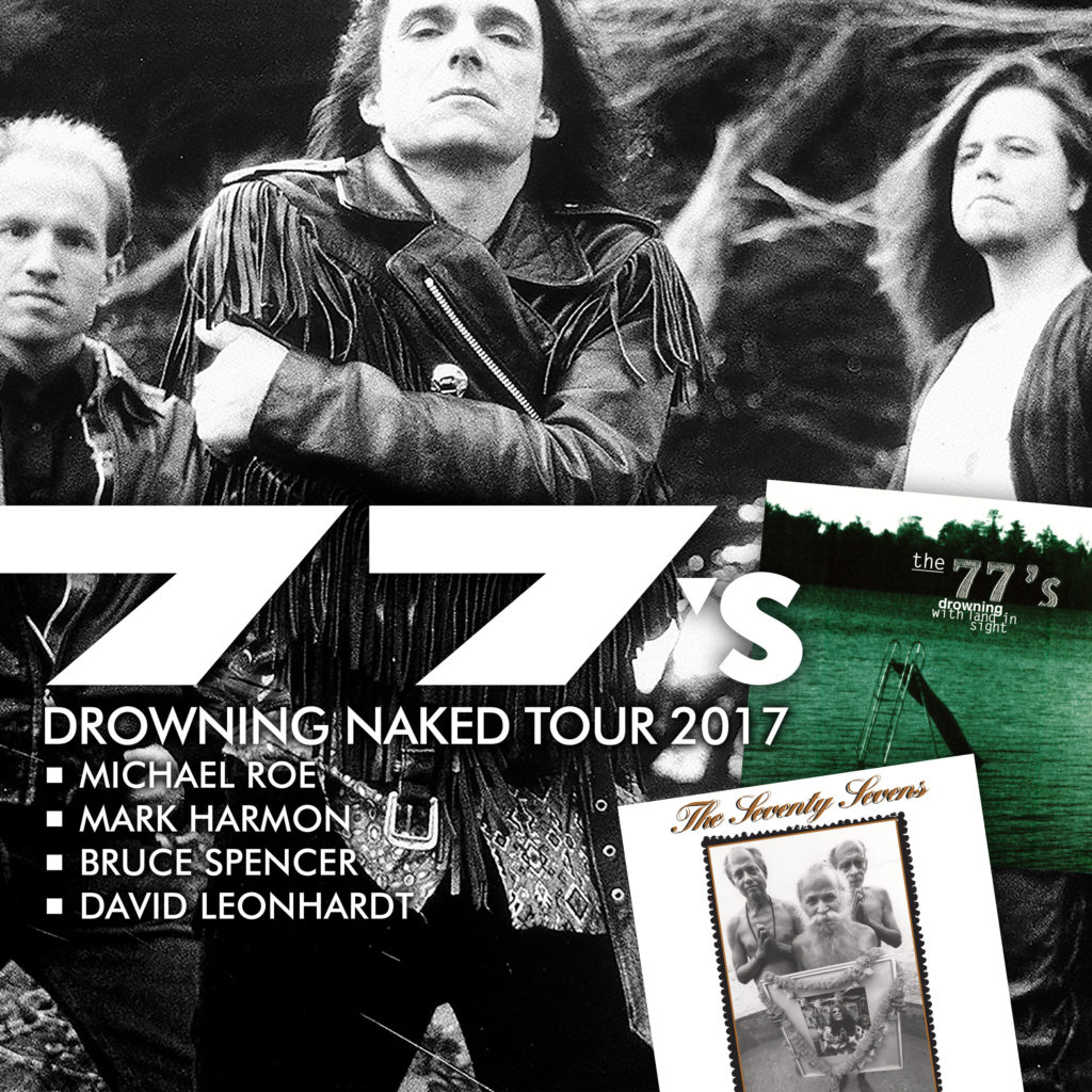 Drowning-Naked-tour-2017